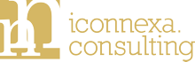 logo-consulting-70px
